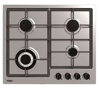 Haier Gas Cooktop