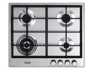60CM 4 BURNER SLIMLINE GAS COOKTOP