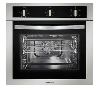 Parmco Built-In Oven
