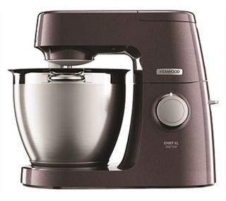 Kenwood Chef XL Sense Special Edition