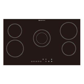 Parmco 900mm Hob, Ceramic, Frameless, Touch Control