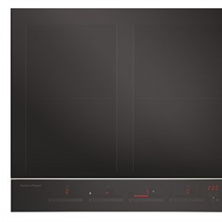Fisher & Paykel Induction Cooktop