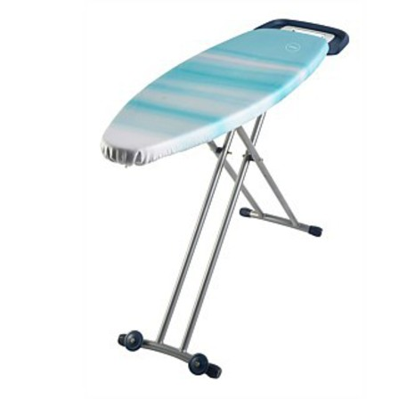 Sunbeam Chic Ironing Board