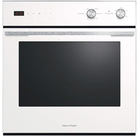 Fisher Amp Paykel Built In Single Oven Newbolds Appliances