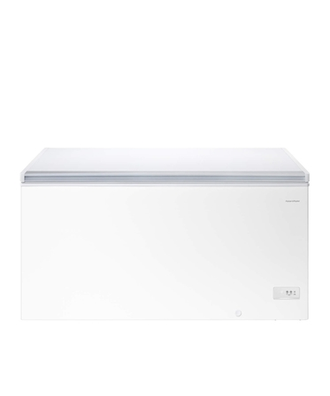 Fisher & Paykel 519L Chest Freezer