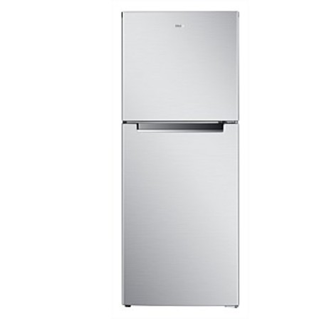 Haier 221L Top Mount Refrigerator