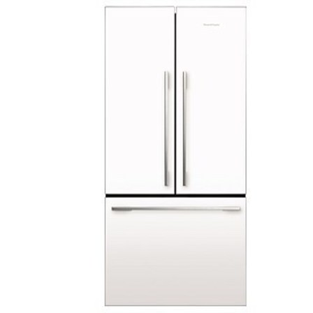 Fisher & Paykel 519L French Door Refrigerator