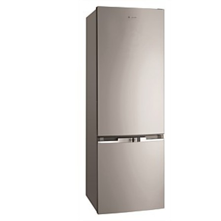 Westinghouse 340L Bottom Mount Refrigerator