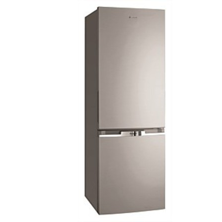 Westinghouse 370L Bottom Mount Refrigerator