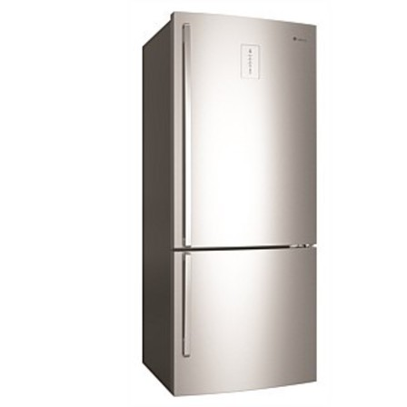 Westinghouse 450L Bottom Mount Refrigerator