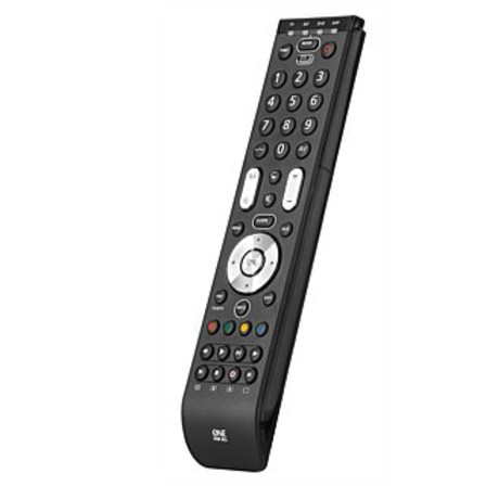 One For All Essence 4 Remote Control