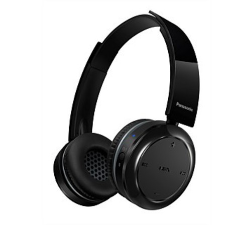 Panasonic Bluetooth Wireless Headphones