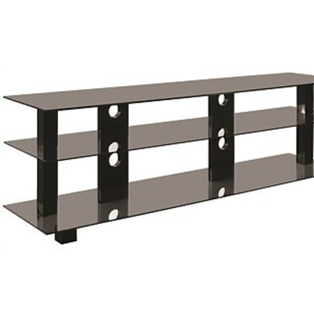 OMP Kaiapoi 1600 TV Table