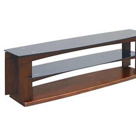 OMP Kaweka TV Table
