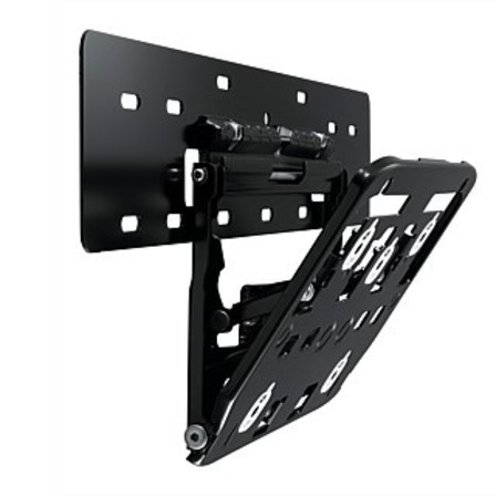 Samsung QLED TV Wall Mount