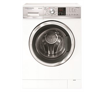 Fisher & Paykel Washer Dryer Combo 8.5kg/5kg