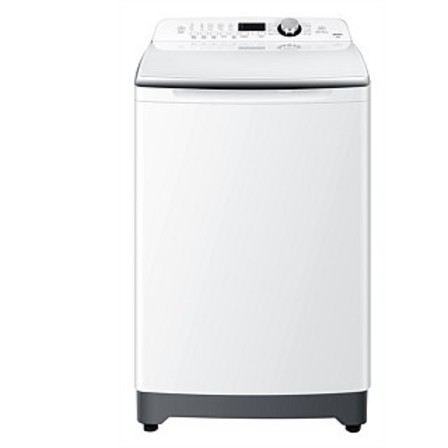 Haier 10kg Top Load Washing Machine