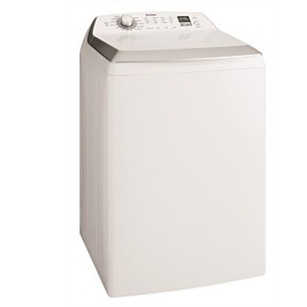 Westinghouse 10kg Top Load Washing Machine