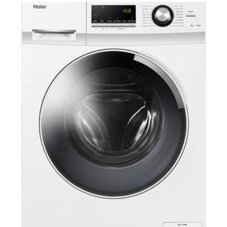 Haier Front Load Washer