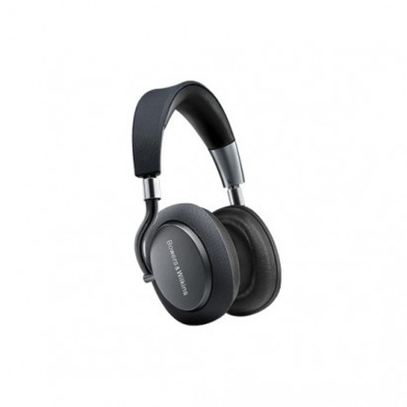 Bowers & Wilkins | PX Noise cancelling wireless headphones.
