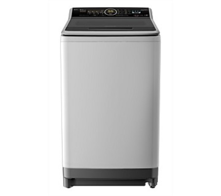 Panasonic 6kg Top Load Washing Machine