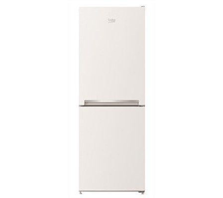 Beko 229L Bottom Mount Refrigerator