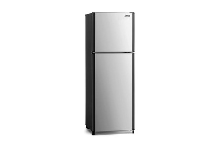 Mitsubishi Electric 260L Top Mount Fridge Freezer