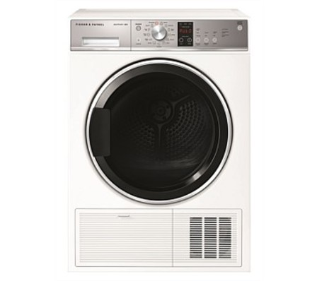 Fisher & Paykel 9kg Heat Pump Dryer