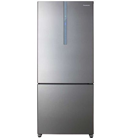 Panasonic 407 Litre Fridge Freezer