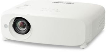 Panasonic PT-VZ575NA LCD High Brightness Full HD Projector