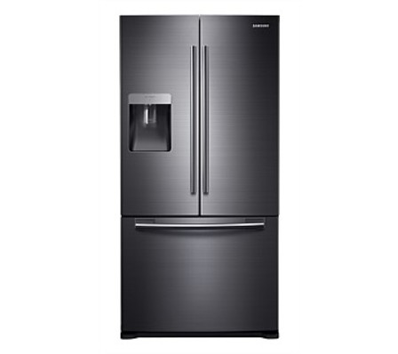 Samsung 583L French Door Ice & Water Refrigerator