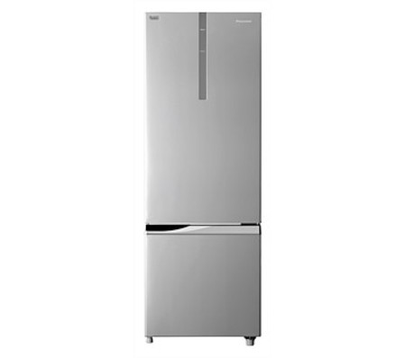 Panasonic 342L Bottom Mount Refrigerator