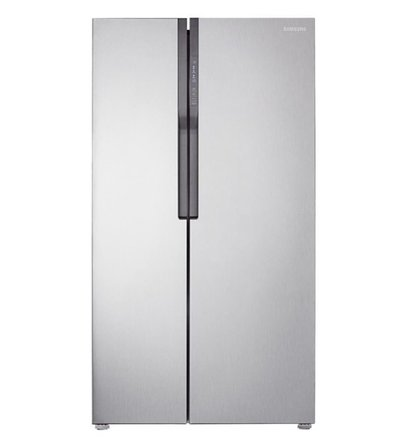 Samsung 584L Side by Side Fridge