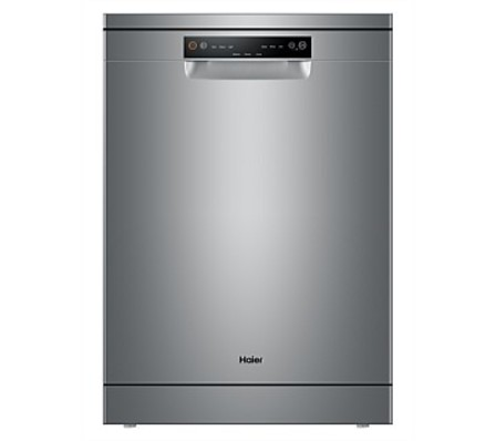Haier Freestanding Dishwasher