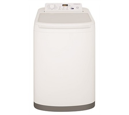 Westinghouse 6kg Top Load Washing Machine
