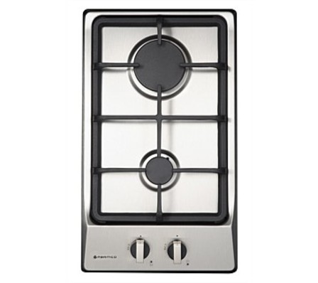 Parmco Gas Cooktop
