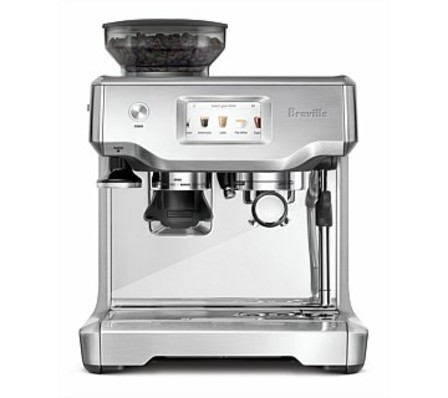 Breville The Barista Touch