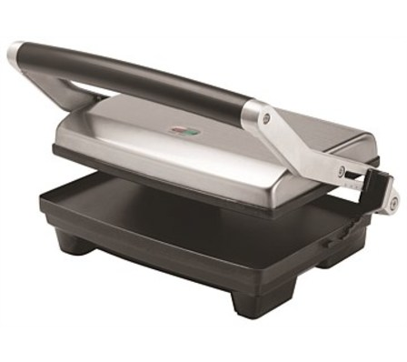 Breville Toast & Melt Sandwich Press