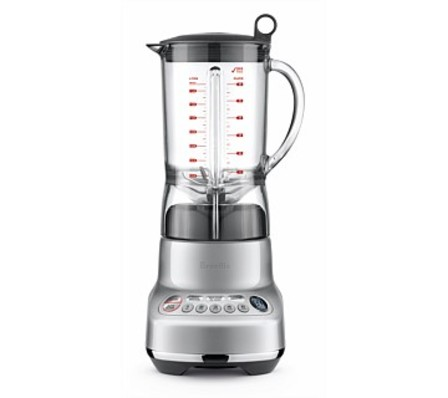 Breville The Fresh & The Furious Blender