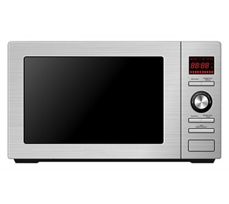 Sheffield 25L Microwave Oven