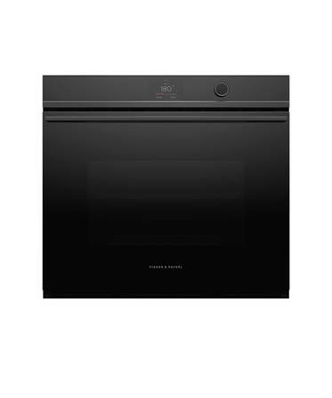 Fisher & Paykel Built-In Oven Pyrolytic 115L
