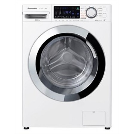 Panasonic 10kg Front Load Washing Machine