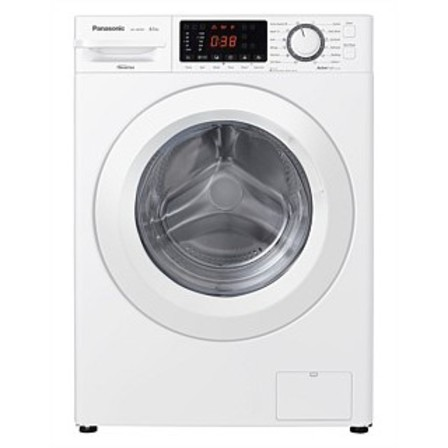 Panasonic 8.5kg Front Load Washing Machine