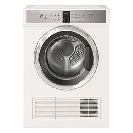 Fisher & Paykel 7kg Vented Dryer