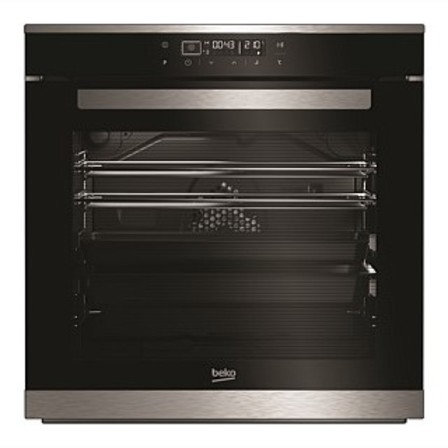 Beko Built-In Multifunction Single Oven