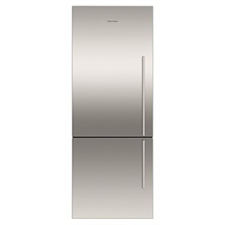 Fisher & Paykel 403L Bottom Mount Refrigerator