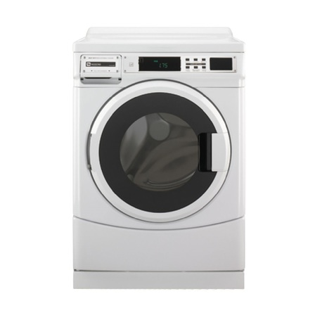 Maytag 9kg Front load Washer