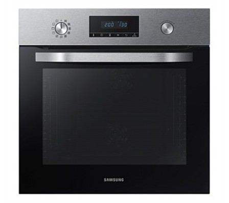 Samsung Built-In Pyrolytic Oven