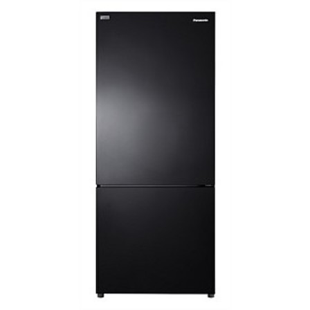 Panasonic 407L Bottom Mount Refrigerator