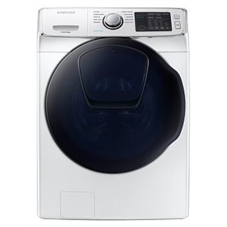 Samsung 13kg AddWash Front Load Washing Machine
